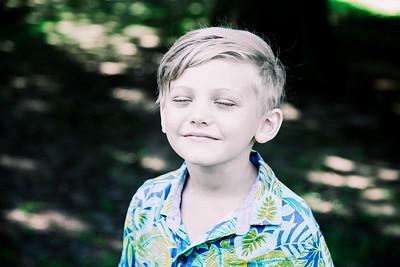 Beautiful Boy (1 of 1)-4