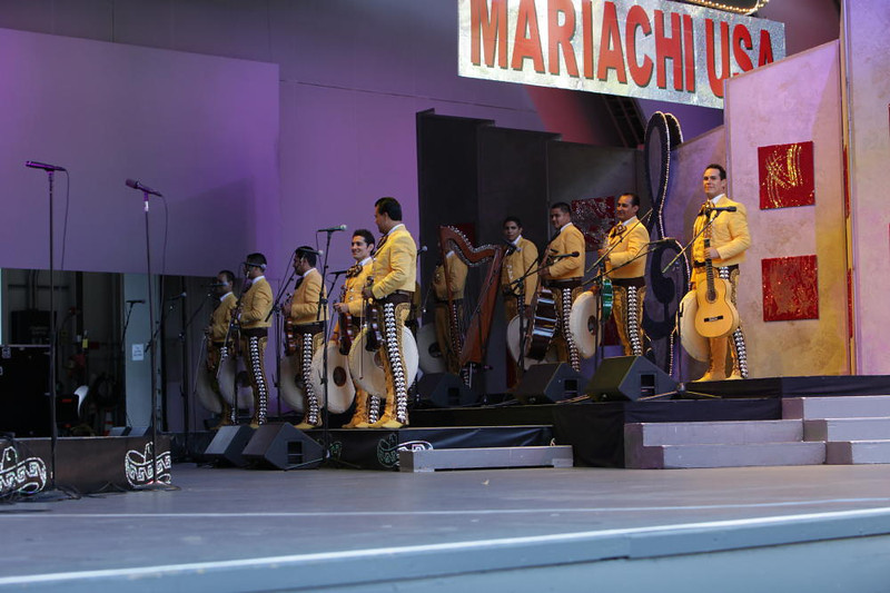 MariachiG8177