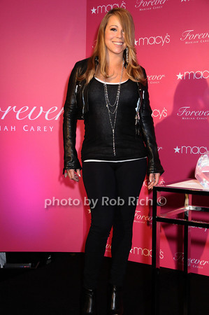 Mariah Carey<br /> photo by Rob Rich © 2009 robwayne1@aol.com 516-676-3939