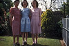 1943: Mom, Marian and Jean