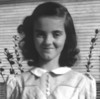 1942: 12 years old