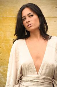 Marianna Lira