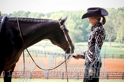 marilyn 2012 web-5420