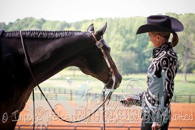 marilyn 2012 web-5416