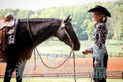 marilyn 2012 web-5429