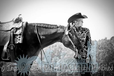 marilyn 2012 web-5539