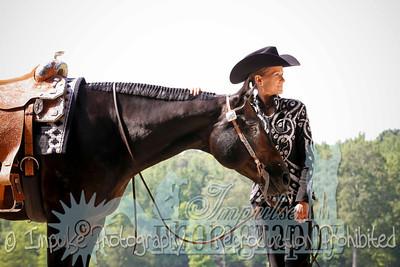 marilyn 2012 web-5543