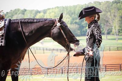 marilyn 2012 web-5411
