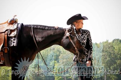 marilyn 2012 web-5547