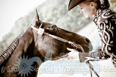 marilyn 2012 web-5447