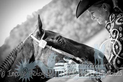 marilyn 2012 web-5458