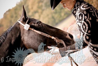 marilyn 2012 web-5445