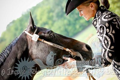 marilyn 2012 web-5446