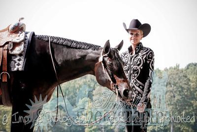 marilyn 2012 web-5501