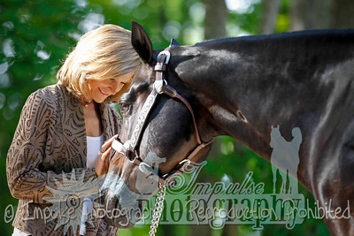 marilyn 2012 web-2162
