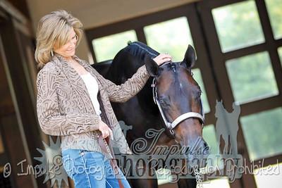 marilyn 2012 web-4591