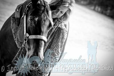marilyn 2012 web-3930