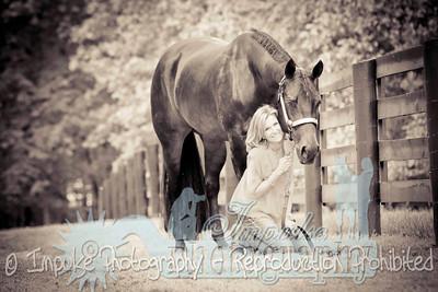 marilyn 2012 web-3500