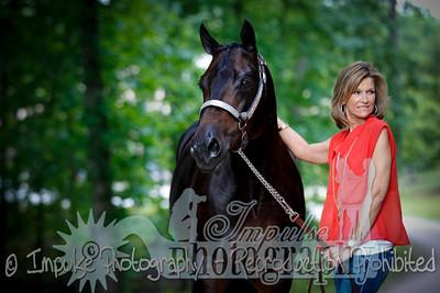 marilyn 2012 web-2537