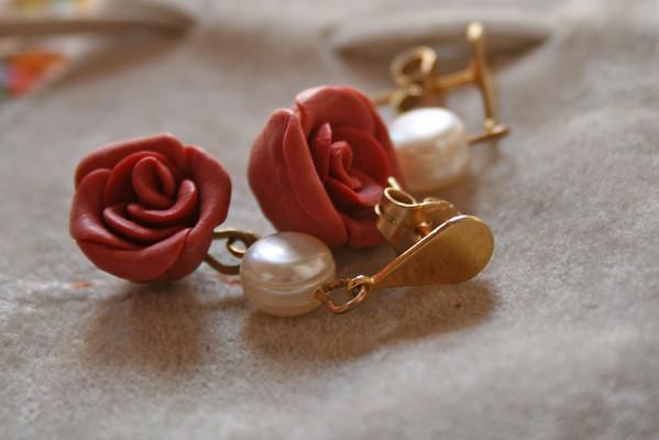 Marisa Jewelry