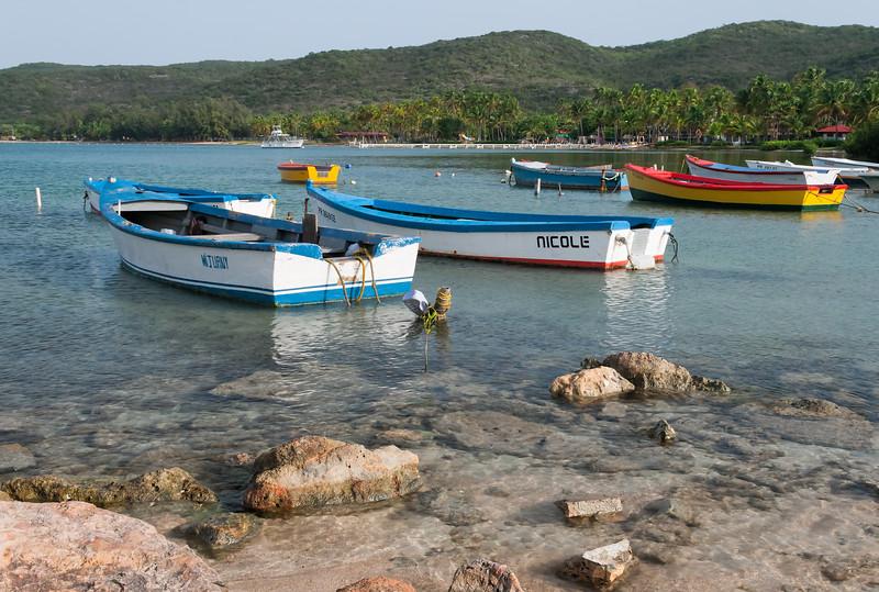 Guánica Yolas