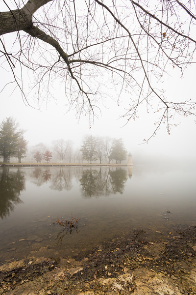 Fabyan Fog