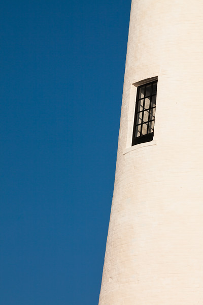 cape Florida Lighthouse. Key Biscane, FL<br /> <br /> FL-111229-0064
