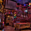 Boneyard Bar - Tampa Fl 2010