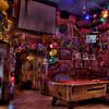 Boneyard Bar - Tampa Fl 2010