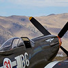Reno Air Races 2009