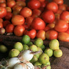 More Produce, Aweil