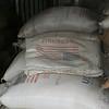World Food Program Sorghum on Sale