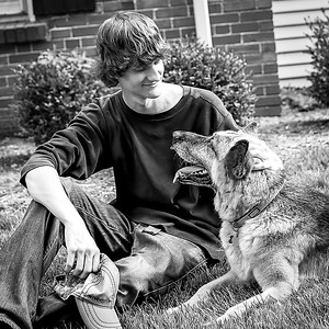 A Boy and His Dog (1 of 1)-2