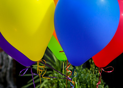 Balloons (1 of 1)-2