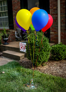 Balloons (1 of 1)
