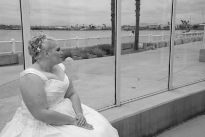 Marmon Wedding