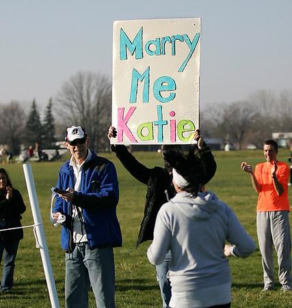Marry me Katie