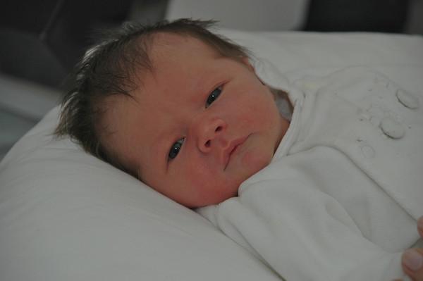 mars avril 2007 LES ENFANTS J &F