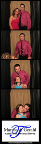 Apr 01 2011 20:43PM 6.9527 ccc712ce,