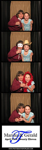 Apr 01 2011 21:16PM 6.9527 ccc712ce,