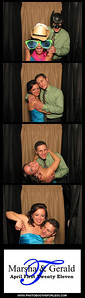 Apr 01 2011 21:51PM 6.9527 ccc712ce,