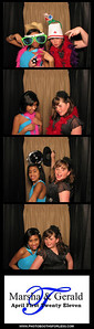 Apr 01 2011 21:58PM 6.9527 ccc712ce,