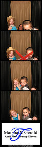 Apr 01 2011 22:05PM 6.9527 ccc712ce,