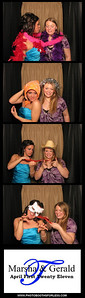 Apr 01 2011 20:51PM 6.9527 ccc712ce,