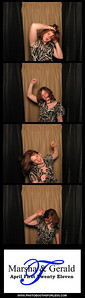 Apr 01 2011 23:11PM 6.9527 ccc712ce,
