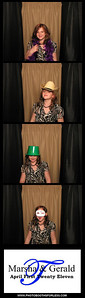 Apr 01 2011 22:59PM 6.9527 ccc712ce,