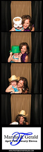 Apr 01 2011 21:28PM 6.9527 ccc712ce,