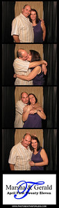 Apr 01 2011 21:05PM 6.9527 ccc712ce,