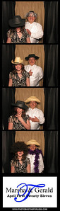 Apr 01 2011 22:43PM 6.9527 ccc712ce,