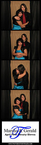 Apr 01 2011 22:57PM 6.9527 ccc712ce,